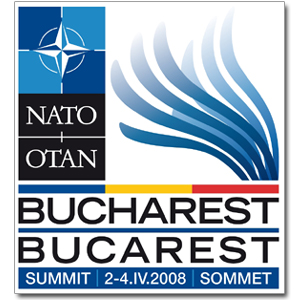 summit-nato-logo.jpg